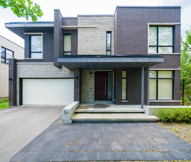50 Page Avenue, Bayview Village, Toronto 2
