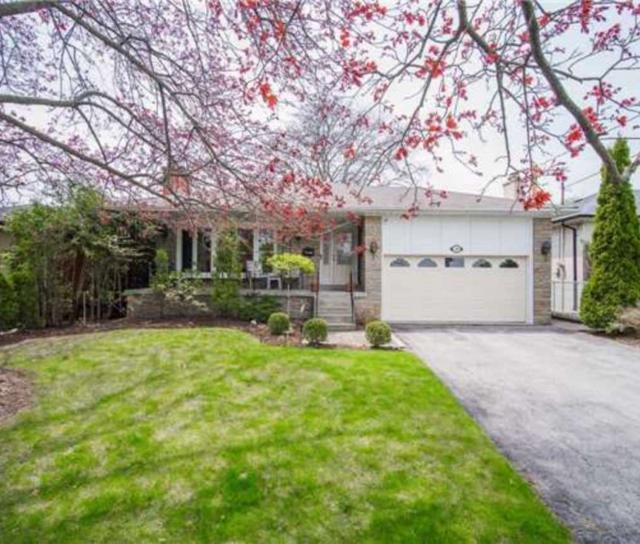 SALE #471 - 40 Page Avenue, Bayview Village, Toronto 2