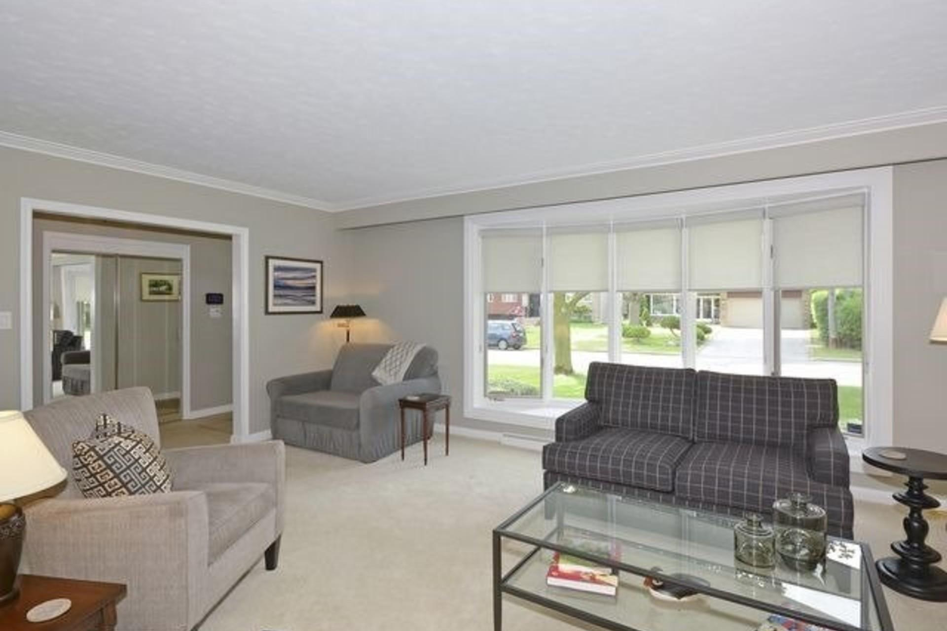 SALE # 463 - 28 Canary Crescent, Bayview Village, Toronto