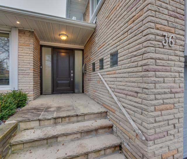 36 Bunty Lane, Bayview Village, Toronto 2